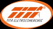 Titã Eletrocomerciais